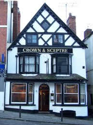 Crown and Sceptre(1-1-06)