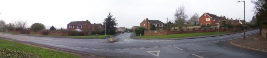 Roman Way Estate (22-12-07)